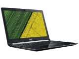 pc portable acer a515-51g-59my