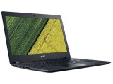 pc portable acer a114-31-c3ut