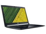 pc portable acer a517-51g-59rc