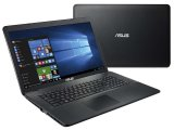 pc portable asus x751laty637t