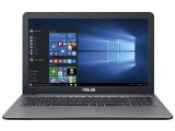 pc portable asus r540ub-go441t