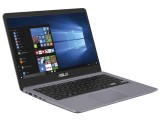 pc portable asus s401ua-bv1062t
