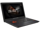 pc portable rog strix-gl553vd-dm1184t