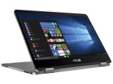 pc portable tactile asus tp401na-bz002t