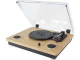 platine vinyle madison mad-rt300sp-mkii