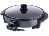 poele electrique ohmex pan-4042 eu