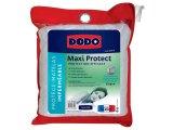 protege-matelas maxi protect 140x190 cm dodo