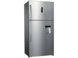 refrigerateur 2 portes hisense rt709n4ws1