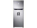 refrigerateur 2 portes samsung rt46k6600s9