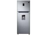 refrigerateur 2 portes samsung rt38k5930sl