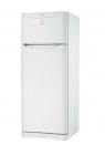 refrigerateur 2 portes 415 litres indesit taa5