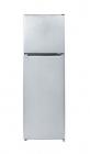 refrigerateur 2 portes saba dp251nfil