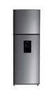 refrigerateur 2 portes saba dp3419nfwdil