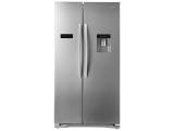 refrigerateur americain hisense rs741n4wc1