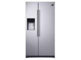 refrigerateur americain samsung rs53k4400sa