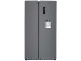 refrigerateur americain saba sbs569wdil