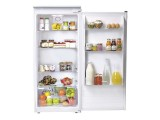 refrigerateur candy cil220nef