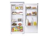 refrigerateur candy cil220nef