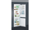 refrigerateur combine integrable indesit b18a1dic