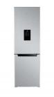 refrigerateur combine 292 litres saba cb3206hwdil/1