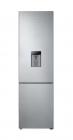 refrigerateur combine 360 litres samsung rb37j5600sa