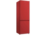 refrigerateur combine saba cb309rd