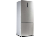 refrigerateur combine saba cb409nfil