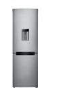 refrigerateur combine samsung rb29hwr3dsa