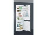refrigerateur indesit b18a1dic