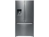 refrigerateur multiportes hisense rf697n4zs1
