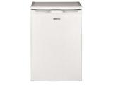 refrigerateur table top beko tse 1262f