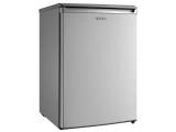 refrigerateur table top saba rf10t05il