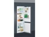 refrigerateur whirlpool art 6614/a sf