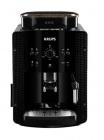 robot cafe krups yy3957fd
