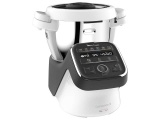 robot cuiseur moulinex hf808800