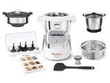 robot cuiseur moulinex yy4037fg