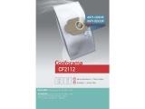 sac aspirateur cf2112