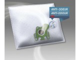 sac aspirateur conforama cf3001