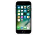 smartphone 47 apple iphone 7 128go black reconditionne grade premium