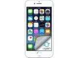 smartphone 47 apple iphone 8 64go gray reconditionne grade premium