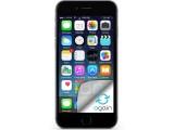 smartphone 47 apple iphone 6s gray grade premium
