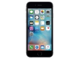 photo SMARTPHONE 4.7 '' DUAL CORE APPLE IPHONE 6 64GO GREY RECONDITIONNE