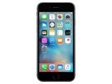 smartphone 47 dual core apple iphone 6 64go grey reconditionne