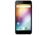 smartphone 5 logicom t580