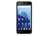 smartphone 5 quad core archos access 50s 4g 8go