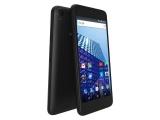 smartphone 5 quad core archos access 50 3g 8go