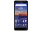 smartphone 52 octo core nokia 31 noir