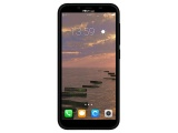 smartphone 545 hisense f17 pro