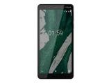 smartphone 545 nokia 1 plus noir