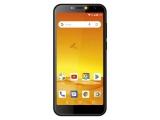 smartphone 545 quad core logicom moov noir